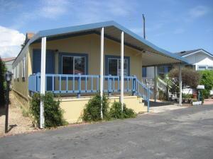 5700 Via Real Rd, 37, CARPINTERIA, CA 93013