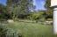 2010 Birnam Wood Dr, MONTECITO, CA 93108