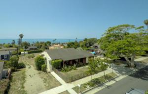 1531-1533 San Miguel Ave, SANTA BARBARA, CA 93109
