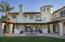 2286 Las Tunas Rd, SANTA BARBARA, CA 93103