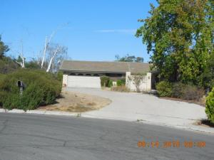 1908 Ringsted Pl, SOLVANG, CA 93463
