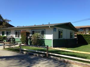 6659 Abrego Rd, ISLA VISTA, CA 93117
