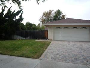 7320 Davenport Rd, GOLETA, CA 93117
