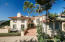 27 Butterfly Ln, MONTECITO, CA 93108
