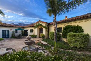 1031 Mission Ridge Rd, SANTA BARBARA, CA 93103
