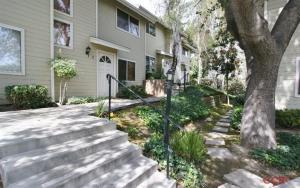 625 Central Ave, D, BUELLTON, CA 93427