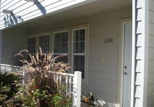 330 Wickenden St, LOS ALAMOS, CA 93440