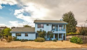 290 Perkins St, LOS ALAMOS, CA 93440