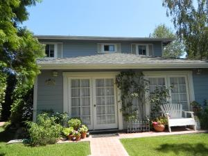 620 Orchard Ave, SANTA BARBARA, CA 93108