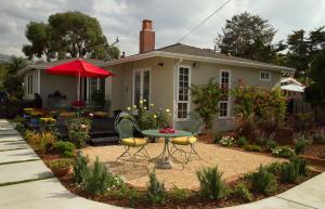 2109 Gillespie St, SANTA BARBARA, CA 93101