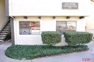 1676 Maple Ave, 6, SOLVANG, CA 93463