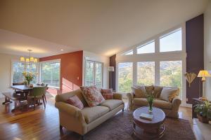 227 N Sierra Vista Rd, MONTECITO, CA 93108
