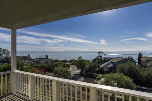 2631 Freesia Dr, SUMMERLAND, CA 93067