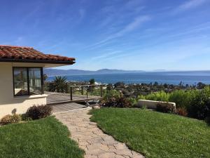 453 Vista De La Playa Ln, SANTA BARBARA, CA 93109