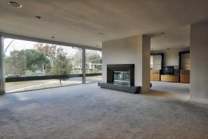 1398 Plaza Pacifica, SANTA BARBARA, CA 93108
