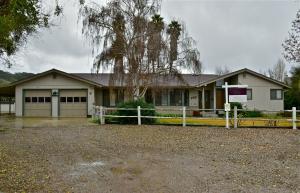 750 Main St, LOS ALAMOS, CA 93440
