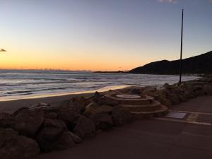 3144 Solimar Beach Dr, VENTURA, CA 93001