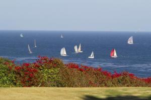1625 Shoreline Dr, SANTA BARBARA, CA 93109