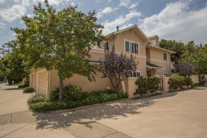 52 Olive Mill Rd, SANTA BARBARA, CA 93108