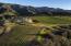 3578 Toro Canyon Park Road, SANTA BARBARA, CA 93108
