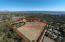 380 Santa Rosa Ln, SANTA BARBARA, CA 93108
