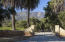 2500 East Valley Rd, SANTA BARBARA, CA 93108