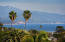 1250 Cliff Drive, SANTA BARBARA, CA 93109