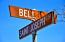 325 Bell St, LOS ALAMOS, CA 93440