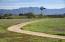 850 Airport Rd, SANTA YNEZ, CA 93460