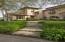3622 Reeves Rd, OJAI, CA 93023