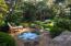 871 Oak Grove Dr, MONTECITO, CA 93108