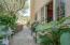 1333 Santa Teresita Dr, SANTA BARBARA, CA 93105