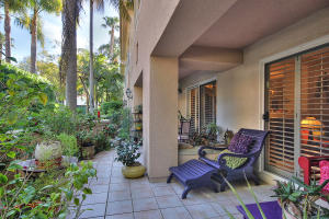 301 Por La Mar Cir, SANTA BARBARA, CA 93103