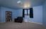 1400 Northridge Rd, SANTA BARBARA, CA 93105