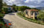 1174 Glenview Rd, SANTA BARBARA, CA 93108