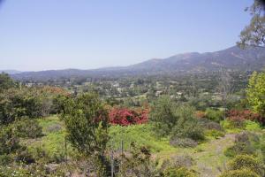 371 Ortega Ridge Rd, SANTA BARBARA, CA 93108