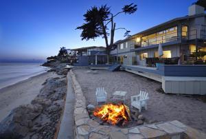 3246 Beach Club Rd, CARPINTERIA, CA 93013