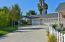 745 Shaw St, LOS ALAMOS, CA 93440