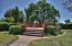 2538 Elk Grove Rd, SOLVANG, CA 93463
