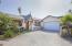 6275 Momouth Ave, GOLETA, CA 93117
