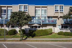 4700 Sandyland Rd, 13, CARPINTERIA, CA 93013