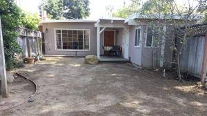 2121 Sycamore Canyon Rd, SANTA BARBARA, CA 93108