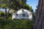 6260 Cathedral Oaks Rd, GOLETA, CA 93117