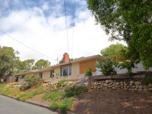 3918 Foothill Rd, SANTA BARBARA, CA 93110