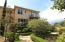 1246 W. Micheltorena Street, SANTA BARBARA, CA 93101