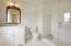 Bedroom 2 Bath