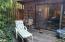 325-327 Arden Rd, SANTA BARBARA, CA 93105