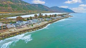 5470 Rincon Beach Park Dr, VENTURA, CA 93001