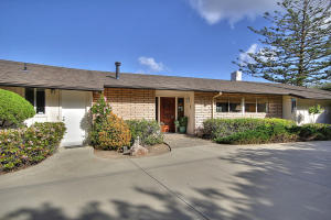 1440 N Fairview Ave, GOLETA, CA 93117