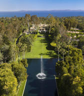 1627 E Valley Rd, MONTECITO, CA 93108